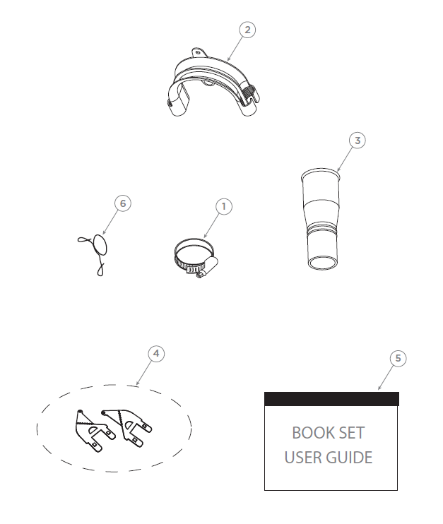 DD60SAX9 Installation Components.PNG