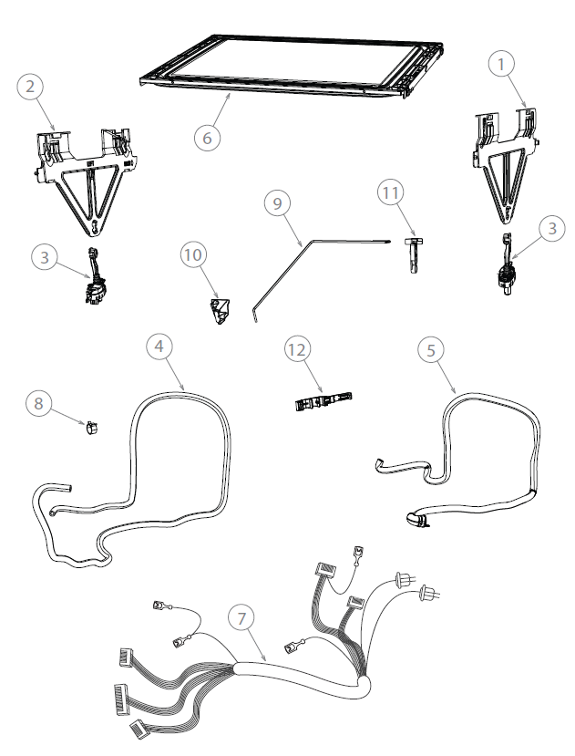 DD60SI7 Lid & Link Assembly.PNG