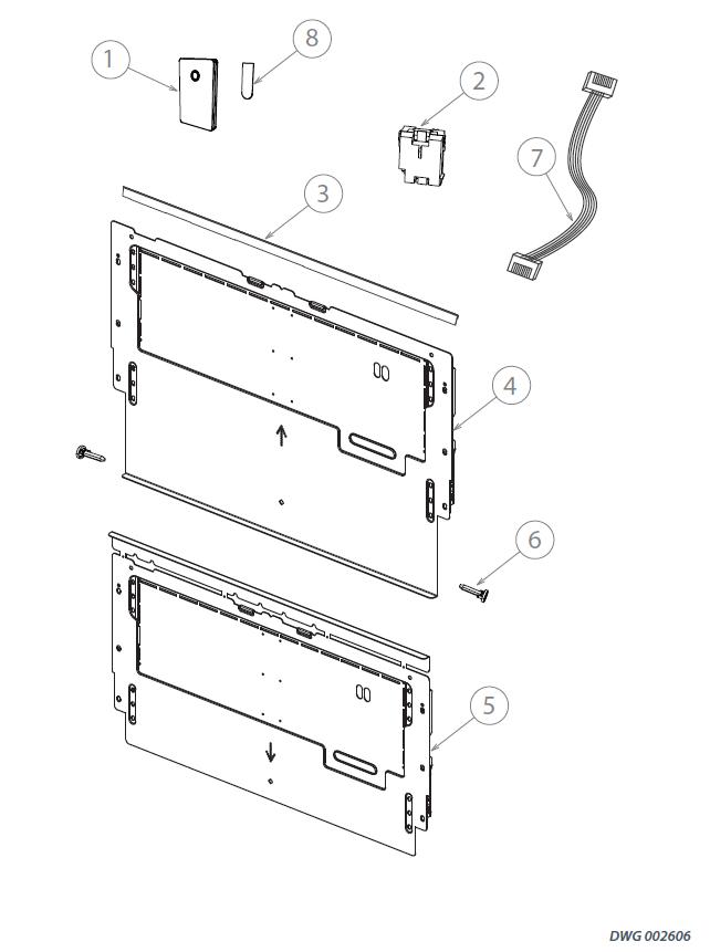 DD60DI7 Front Panels & Controls.PNG