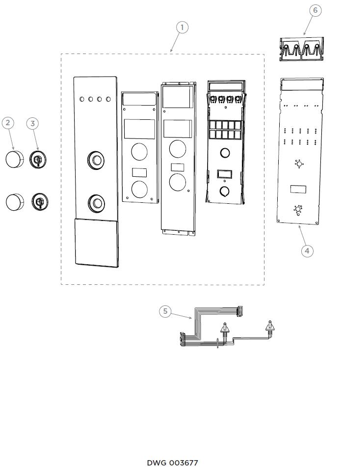 DWG003677 Built Ins.PNG