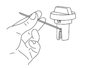 Cleaning_Wash Frother.PNG