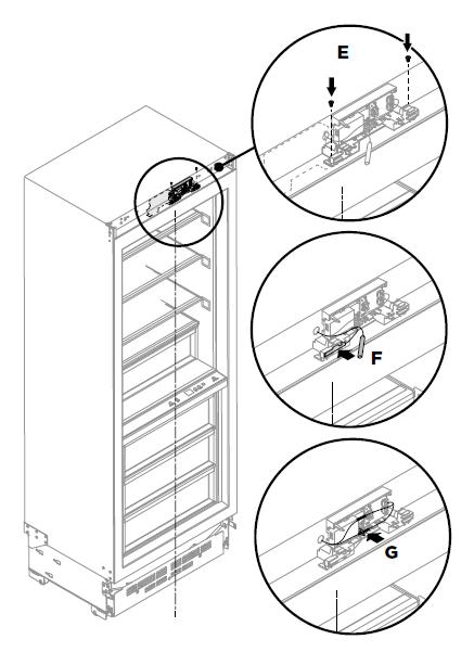 Changing Door Hinges_Removing Sensor Housing_E_F_G.PNG