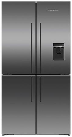 RF605QDUVB1